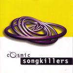 Songkillers - Kolekcija 39315379_FRONT