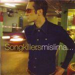 Songkillers - Kolekcija 39315380_FRONT