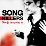 Songkillers - Kolekcija 39315385_FRONT