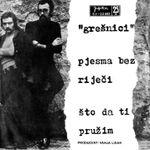 Gresnici - Kolekcija 39343491_FRONT