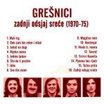 Gresnici - Kolekcija 39343505_INSIDE