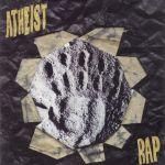 Atheist Rap - Kolekcija 39384528_FRONT