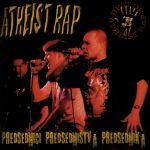 Atheist Rap - Kolekcija 39384529_FRONT