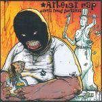 Atheist Rap - Kolekcija 39384570_FRONT