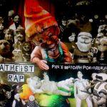 Atheist Rap - Kolekcija 39384581_FRONT