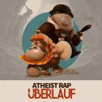 Atheist Rap - Kolekcija 39384629_FRONT