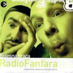 Bolesna Braca - Kolekcija  39393367_Radio_Fanfara