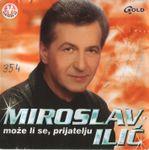Miroslav Ilic - Diskografija - Page 2 50711972_2002_omot1