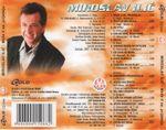 Miroslav Ilic - Diskografija - Page 2 50711973_2002_omot2