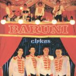 Baruni - Diskografija 51328471_FRONT