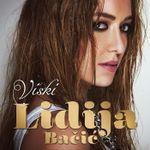 Lidija Bacic - Diskografija 51344750_FRONT