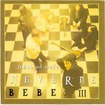 Neverne Bebe - Diskografija 51378011_FRONT