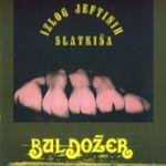 Buldozer - Diskografija 51378103_FRONT