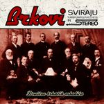 Brkovi - Diskografija 51459113_FRONT