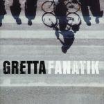 Gretta - Diskografija 51465176_FRONT
