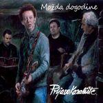 Prljavo Kazaliste - Diskografija 51522479_FRONT