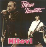 Prljavo Kazaliste - Diskografija 51525413_FRONT