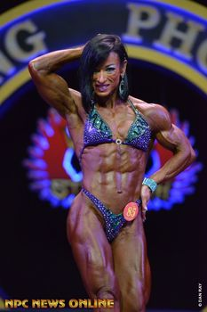 Excellent Biceps Peak Jodi Leigh Miller Ifbb Women S Physique Pro Jodi Leigh Miller Youtube · 6 ratings · 1 review · 1 distinct work. excellent biceps peak jodi leigh miller