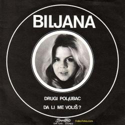 Biljana Petrovic 1977 - Singl 36717229_Biljana_Petrovic_1977-a