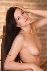 Lauren Crist - Herina (X121) 3840x5760o6mjwb9not.jpg