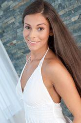 Lia Taylor - Femeha (X137) 2832x4256-66mjw2eny3.jpg