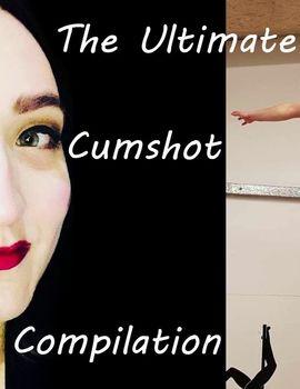 The Ultimate Cumshot Compilation Part 14 720p [2018 Compilation Swallow Cumshot Facial, WEB-DL]