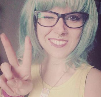 The Ultimate Cumshot Compilation Part 15 Girls in Glasses 720p [ 2018 ,Cumshot, Glasses ]