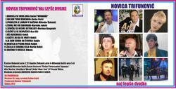 [Slika: 38679500_Novica_Trifunovic_-_Najlepse_Dvojke_1.jpg]
