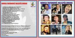[Slika: 38679501_Novica_Trifunovic-Najlepse_Dvojke_2.jpg]