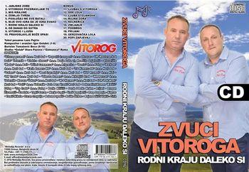 Zvuci Vitoroga 2018 - Janjske zore 38736583_folder