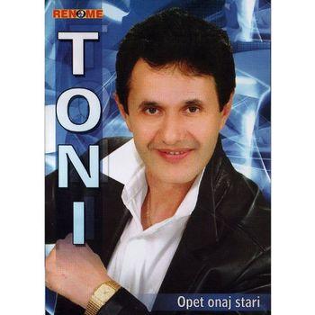 Toni Tasic -Kolekcija 38760968_folder
