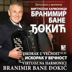 [Slika: 38766005_Branimir_Djokic_2017-a.jpg]