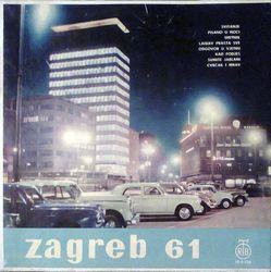 Marko Novosel - kolekcija 38769963_zagreb61a