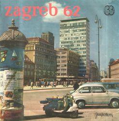 Marko Novosel - kolekcija 38770007_zagreb62a