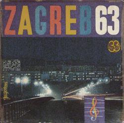 Marko Novosel - kolekcija 38770019_Zagreb_63.2a
