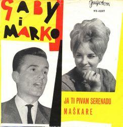 Marko Novosel - kolekcija 38770027_64a