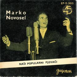 Marko Novosel - kolekcija 38772593_59a