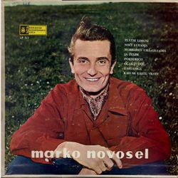 Marko Novosel - kolekcija 38772598_62a
