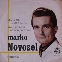 Marko Novosel - kolekcija 38772600_63a