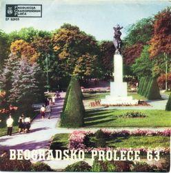 Marko Novosel - kolekcija 38772601_1963_4_a