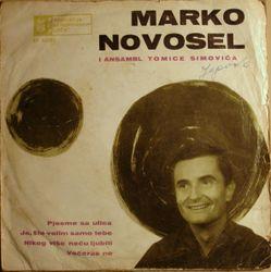 Marko Novosel - kolekcija 38772604_64a