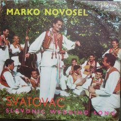 Marko Novosel - kolekcija - Page 2 38772607_P1270079