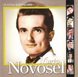 Marko Novosel - kolekcija - Page 2 38772612_Marko_Novosel_2011_prednja