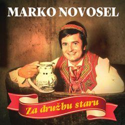 Marko Novosel - kolekcija - Page 2 38772613_M.Novosel-Za_druzbu_staru-front