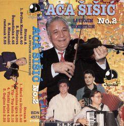 Aleksandar Aca Sisic - kola 38797188_99a