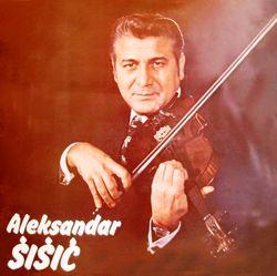 [Slika: 38800038_Aleksandar_Sisic-a.jpg]