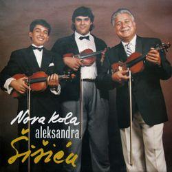 Aleksandar Aca Sisic - kola 38800042_89Omot-_PS