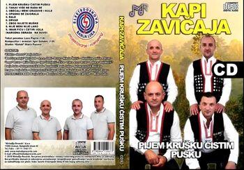 Kapi Zavicaja 2018 - Pijem krusku cistim pusku 38984863_folder