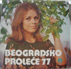 [Slika: 39091694_V-A-Beogradsko-prolece_77a.jpg]