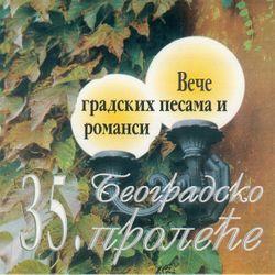 [Slika: 39091709_97a.jpg]